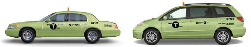 Boro-Taxi-NYCTT