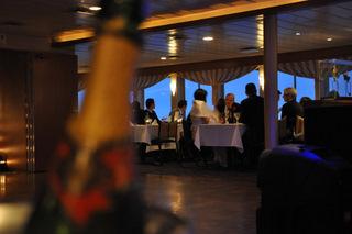Dinner-Yacht-NYCTT