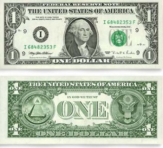 The Best Tips To Change Your Currency