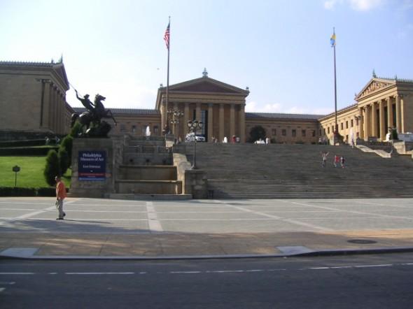 Philadelphia-NYCTT