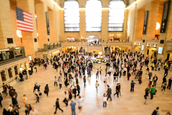 Grand-Central-NYPD-NYCTT