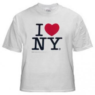 I-love-ny-shirt-329x329 NYCTT