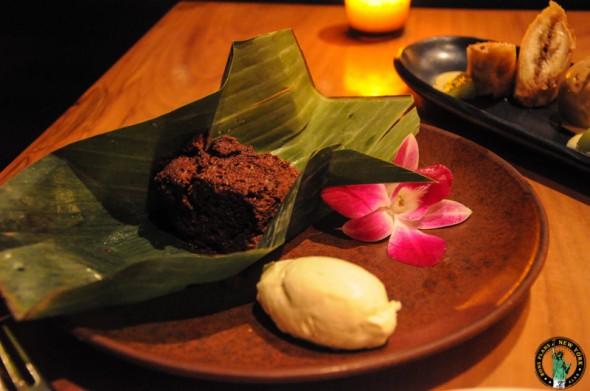 kittichait-restaurant-NYCTT