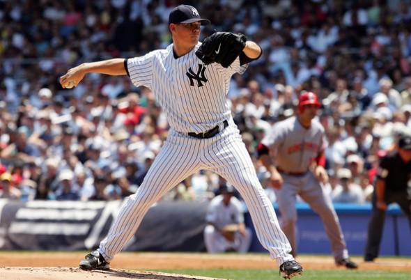NY-Yankees-NYCTT