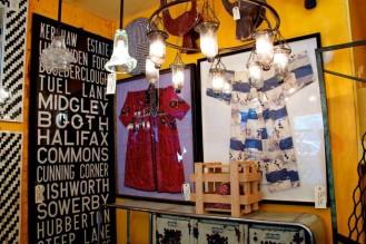 Sherman-antiques-NY-NYCTT