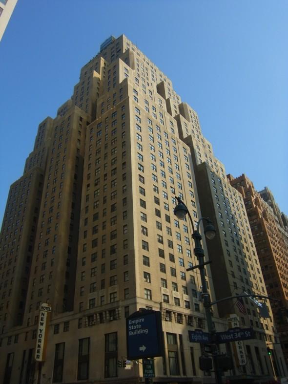 hotel-new-yorker-NYCTT