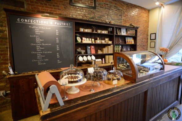 mast-brothers-brooklyn-NYCTT