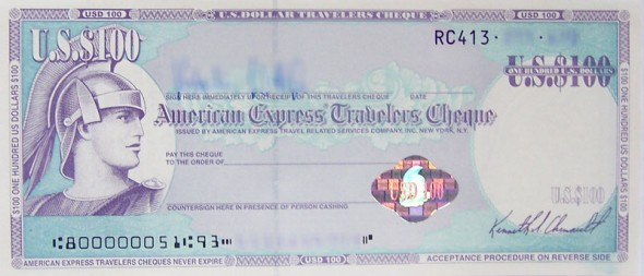traveler-cheque-NYCTT