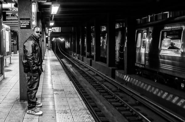 NY streets-NYCTT-photo