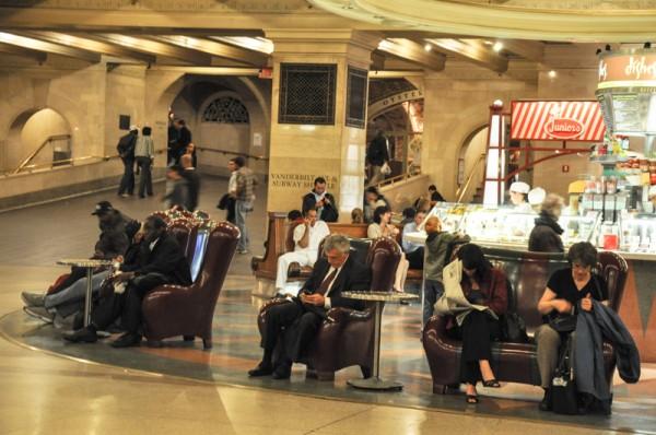 Grand-Central-NY-NYCTT