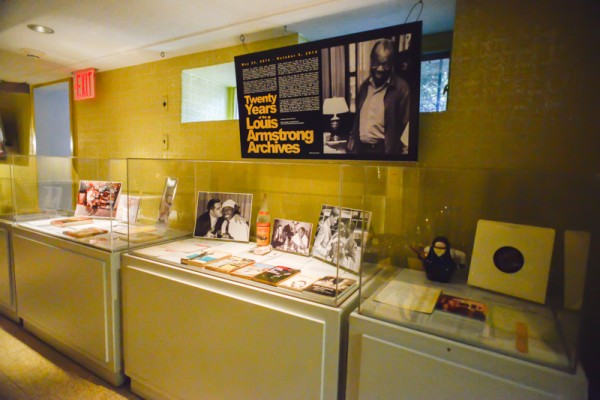 Louis-Armstrong-House-Museum-NYCTT-MPVNY-BPVNY