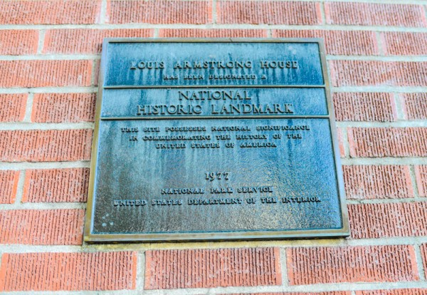 Louis-Armstrong-House-Museum-NYCTT-MPVNY-BPVNY-15