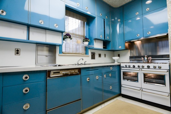 Armstrong Interior Painting Reviews
