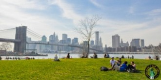 Brooklyn-Bridge-Park-NYCTT