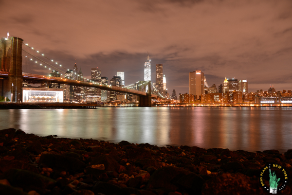 Brooklyn-Bridge-Park-NYCTT
