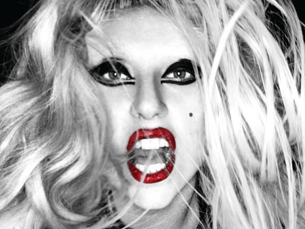 Lady-Gaga-Madison-Square-Garden-NYCTT