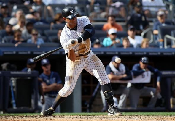 New-York-Yankees-NYCTT