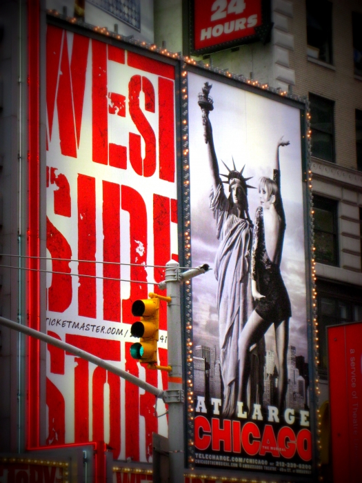 West-Side-Story-NYCTT