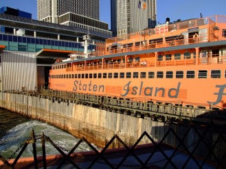 Staten-Island-Ferry-NYCTT