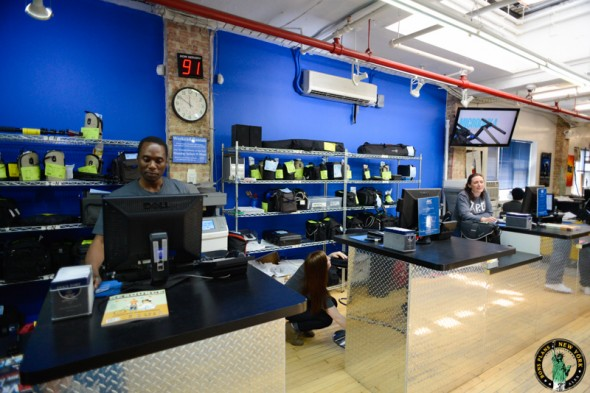 Adorama Rental Co The Best Store In New York To Rent Photo Equipment