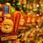 Christmas in New York BPVNY MPVNY NYCTT 3