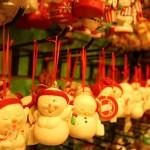 Christmas in New York BPVNY MPVNY NYCTT 4