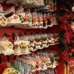 Christmas in New York BPVNY MPVNY NYCTT 6