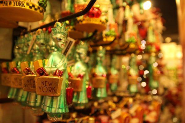 Christmas in New York BPVNY MPVNY NYCTT 8