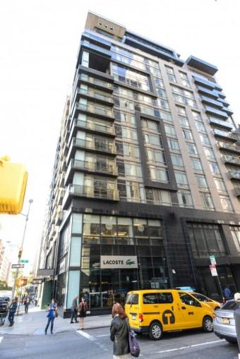 Gansevoort-Park-Avenue-New-York-BPVNY-MPVNY-NYCTT
