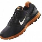 Nike-running-lunarglide-NYCTT