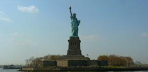 statue-of-liberty-NYCTT