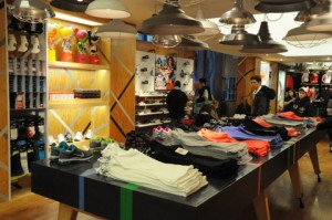 clothes-nike-town-NYCTT