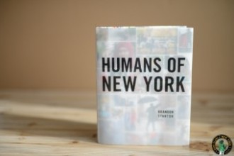 humans-of-new-york-book-NYCTT