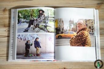 humans-of-new-york-book-NYCTT-Brandon-Stanton