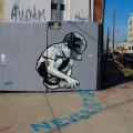 bushwick-graffiti-street-art-3
