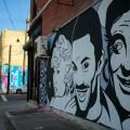 bushwick-graffiti-street-art-6