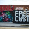 bushwick-graffiti-street-art-7