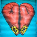 bushwick-graffiti-street-art-10