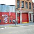 bushwick-graffiti-street-art-12
