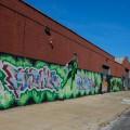 bushwick-graffiti-street-art-15