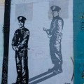 bushwick-graffiti-street-art-19