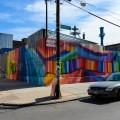 bushwick-graffiti-street-art-30