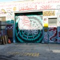 bushwick-graffiti-street-art-32