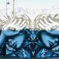 bushwick-graffiti-street-art-33