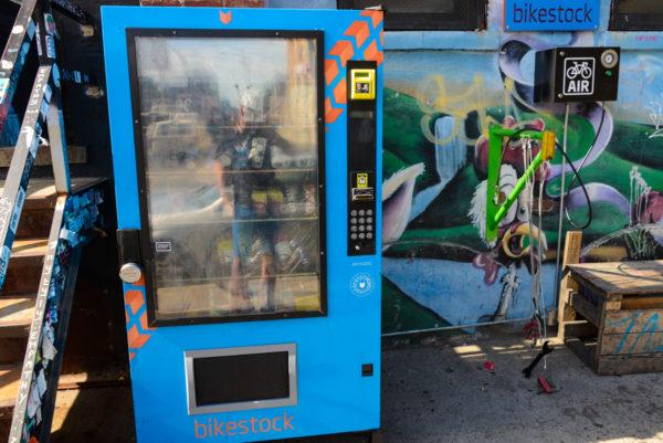 Street Art Buswick BPVNY MPVNY NYCTT 5