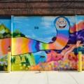 bushwick-graffiti-street-art-37