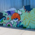 bushwick-graffiti-street-art-38