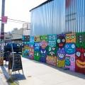 bushwick-graffiti-street-art-39