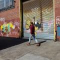 bushwick-graffiti-street-art-41