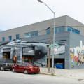bushwick-graffiti-street-art-52